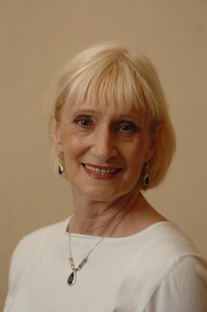 Yvonne-Lehman1