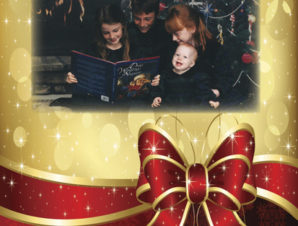 Merry-Christmas-Front-Cover-Web