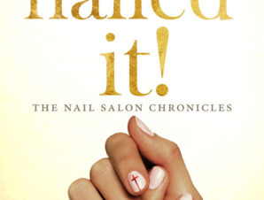 nailed-it-cover-web