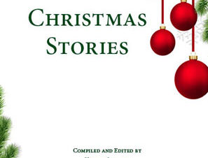 Christmas-Stories-Front-Cover-web
