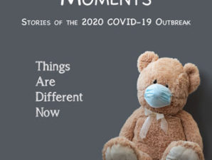 Pandemic-Moments-front-Cover-web